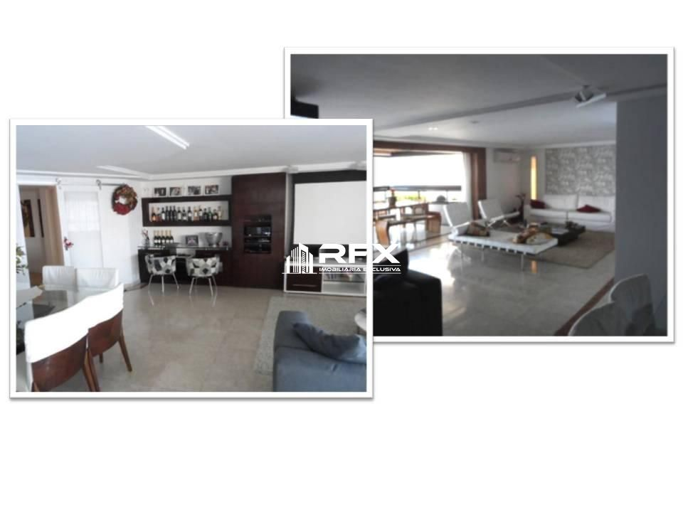 Apartamento à venda  no Ingá - Niterói, RJ. Imóveis
