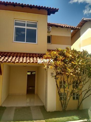 Casa em condomínio à venda  no Maria Paula - Niterói, RJ. Imóveis