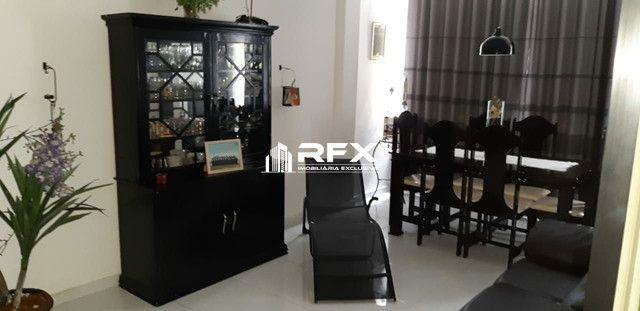 Apartamento à venda  no Fonseca - Niterói, RJ. Imóveis