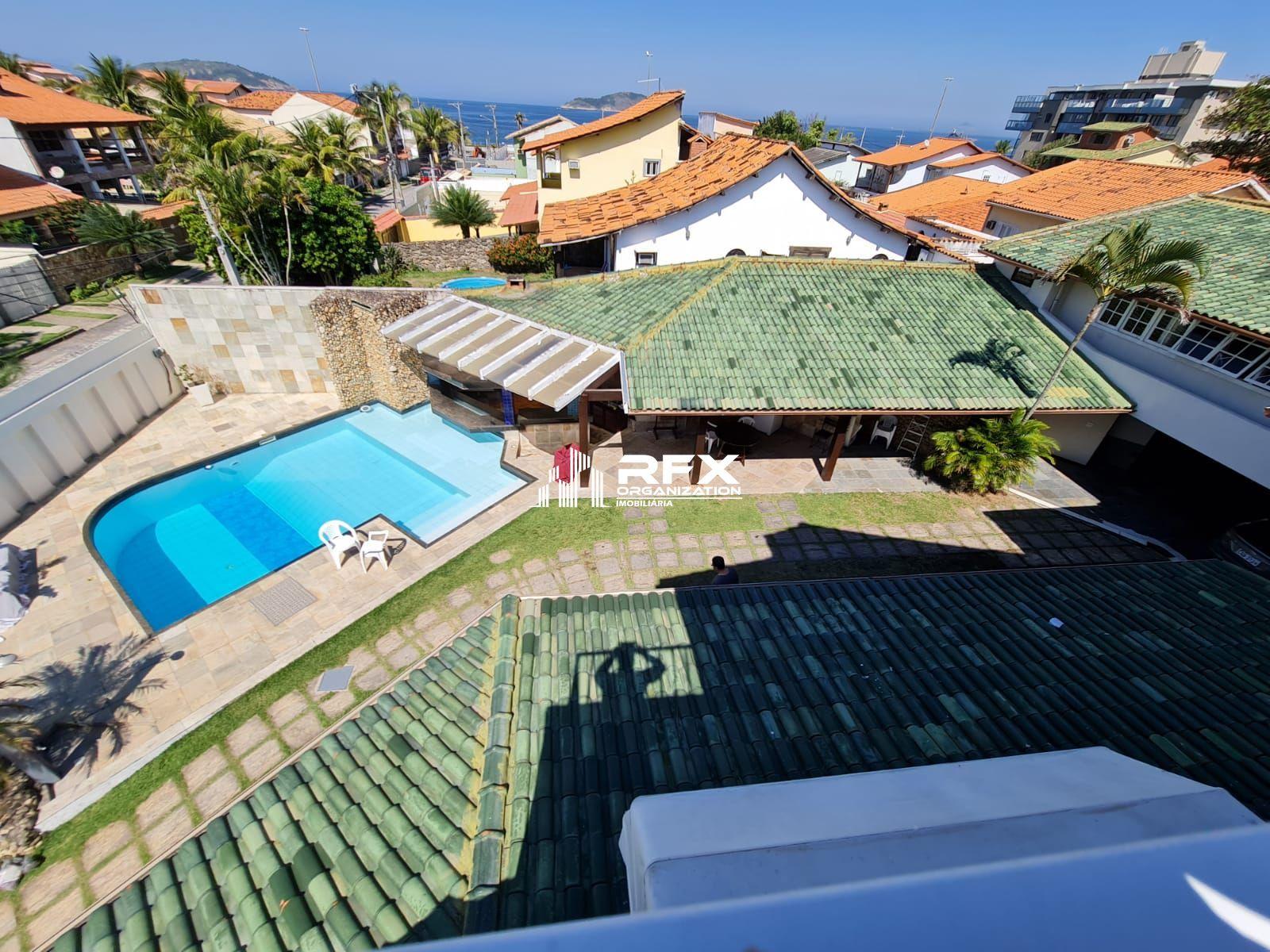 Casa à venda  no Piratininga - Niterói, RJ. Imóveis