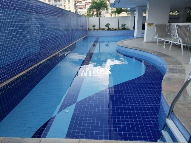 Apartamento à venda  no Santa Rosa - Niterói, RJ. Imóveis