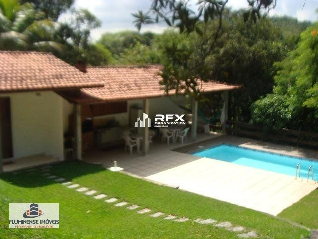 Casa à venda  no Vila Progresso - Niterói, RJ. Imóveis