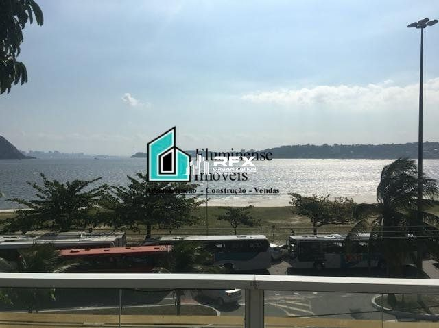Casa à venda  no São Francisco - Niterói, RJ. Imóveis
