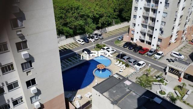 Apartamento à venda  no Neves I - São Gonçalo, RJ. Imóveis