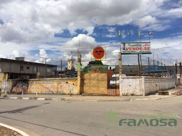 Terreno/Lote à venda  no Jardim Izildinha - Guarulhos, SP. Imóveis
