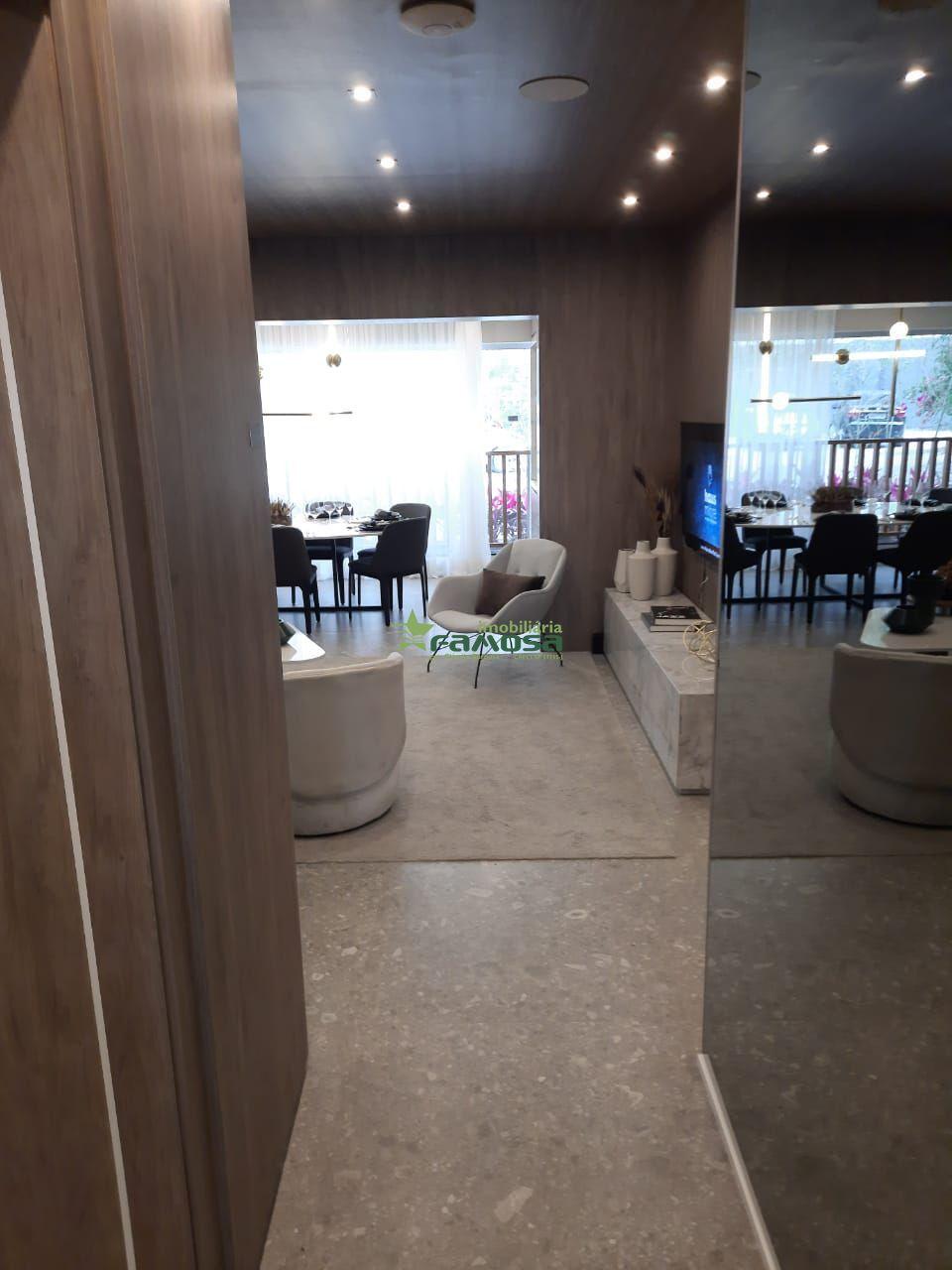 Apartamento à venda  no Vila Gumercindo - São Paulo, SP. Imóveis