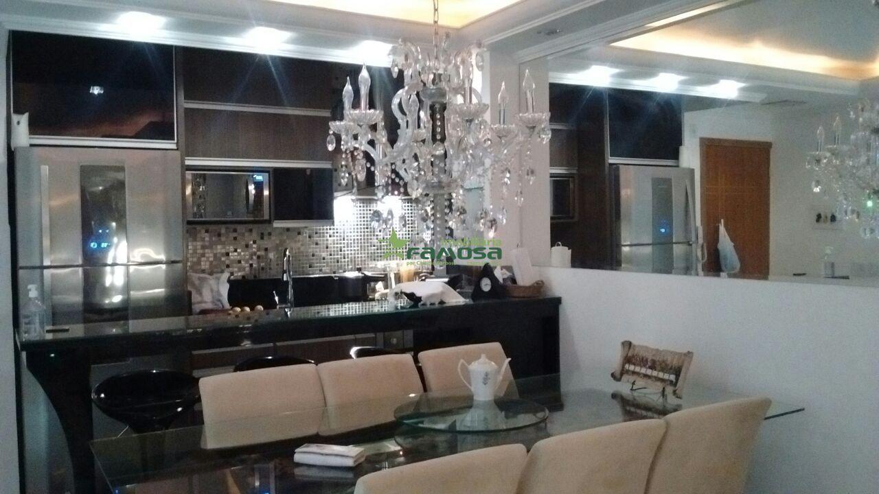 Apartamento à venda  no Jardim Albertina - Guarulhos, SP. Imóveis