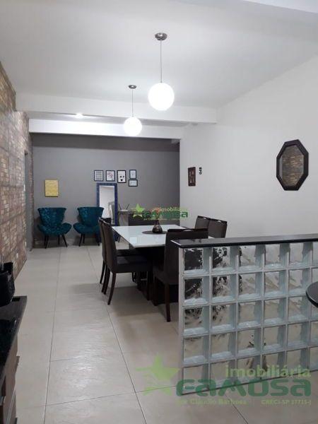 Casa à venda  no Jardim Brasil - Guarulhos, SP. Imóveis