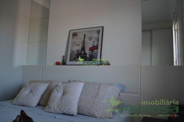 Apartamento à venda  no Jordanópolis - Arujá, SP. Imóveis