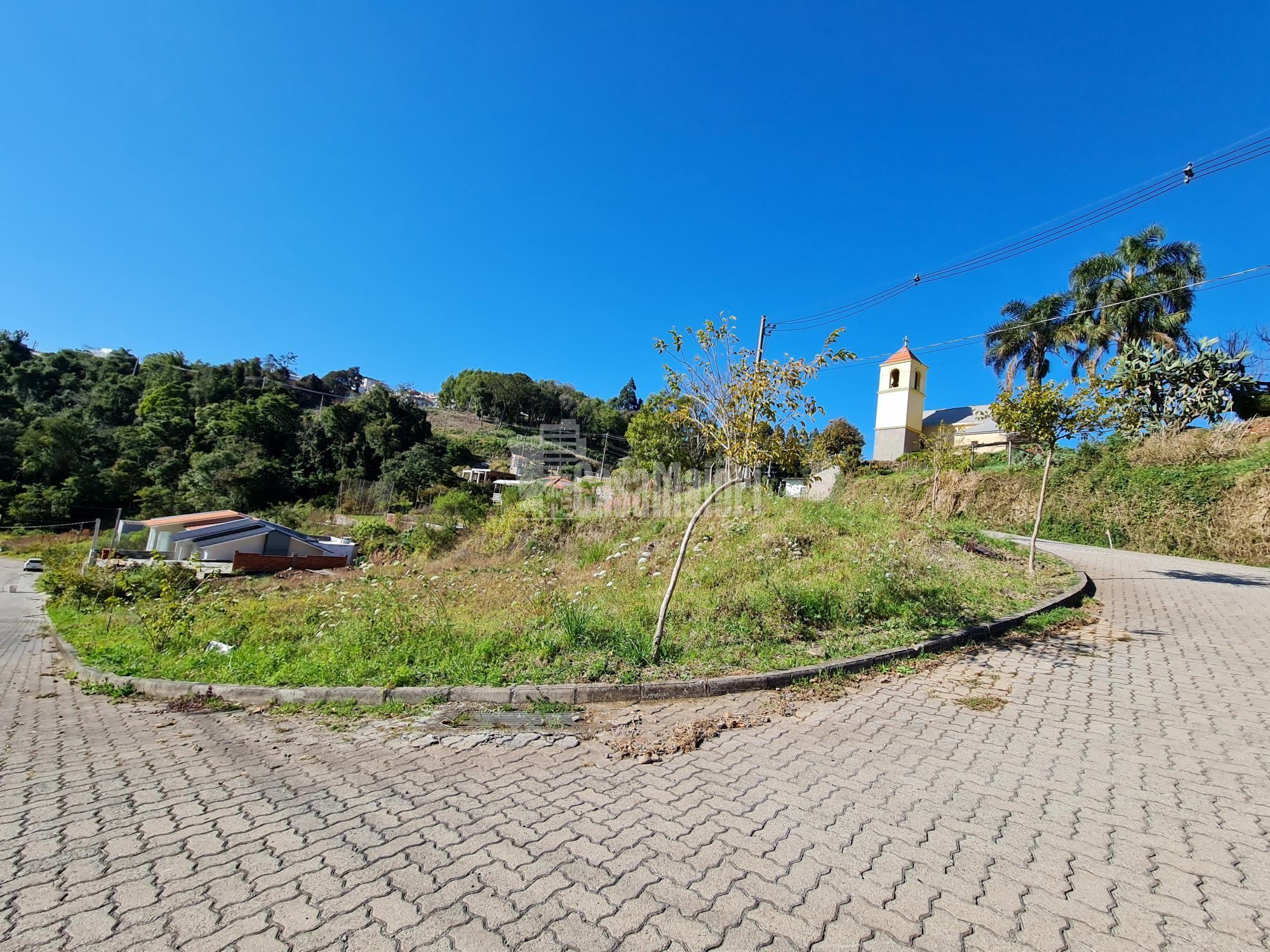 Terreno/Lote à venda, 186 m² por R$ 106.900,00