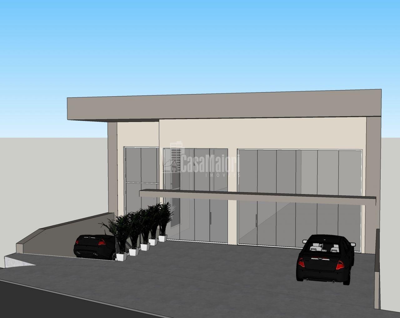 Sala comercial à venda  no São Roque - Bento Gonçalves, RS. Imóveis