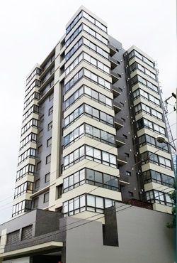 Apartamento à venda  no Santa Rita - Bento Gonçalves, RS. Imóveis