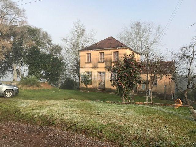 Fazenda/sítio/chácara/haras à venda  no Vale dos Vinhedos - Bento Gonçalves, RS. Imóveis