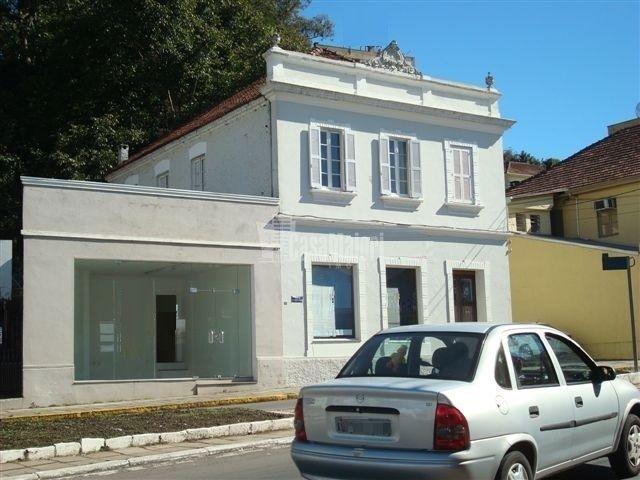 Ponto comercial à venda  no Centro - Bento Gonçalves, RS. Imóveis