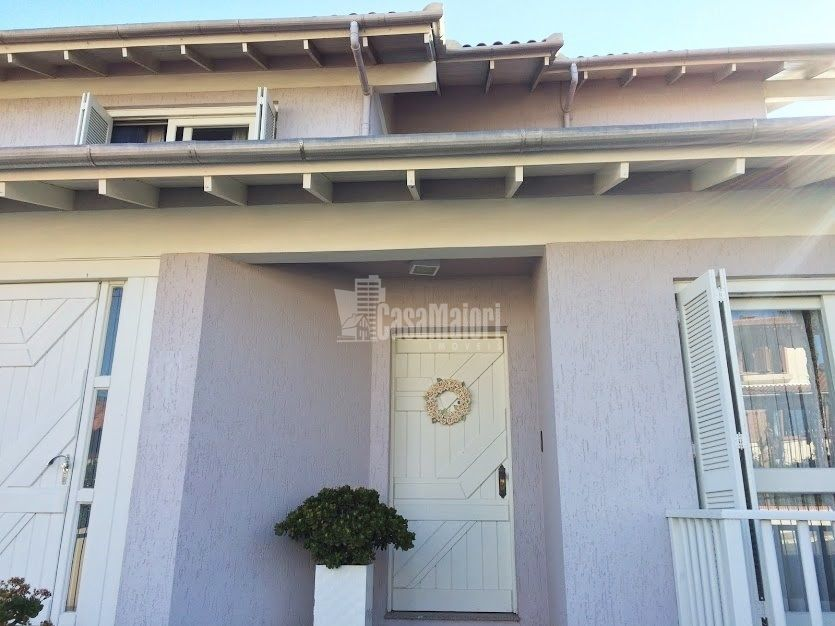Casa à venda  no Licorsul - Bento Gonçalves, RS. Imóveis
