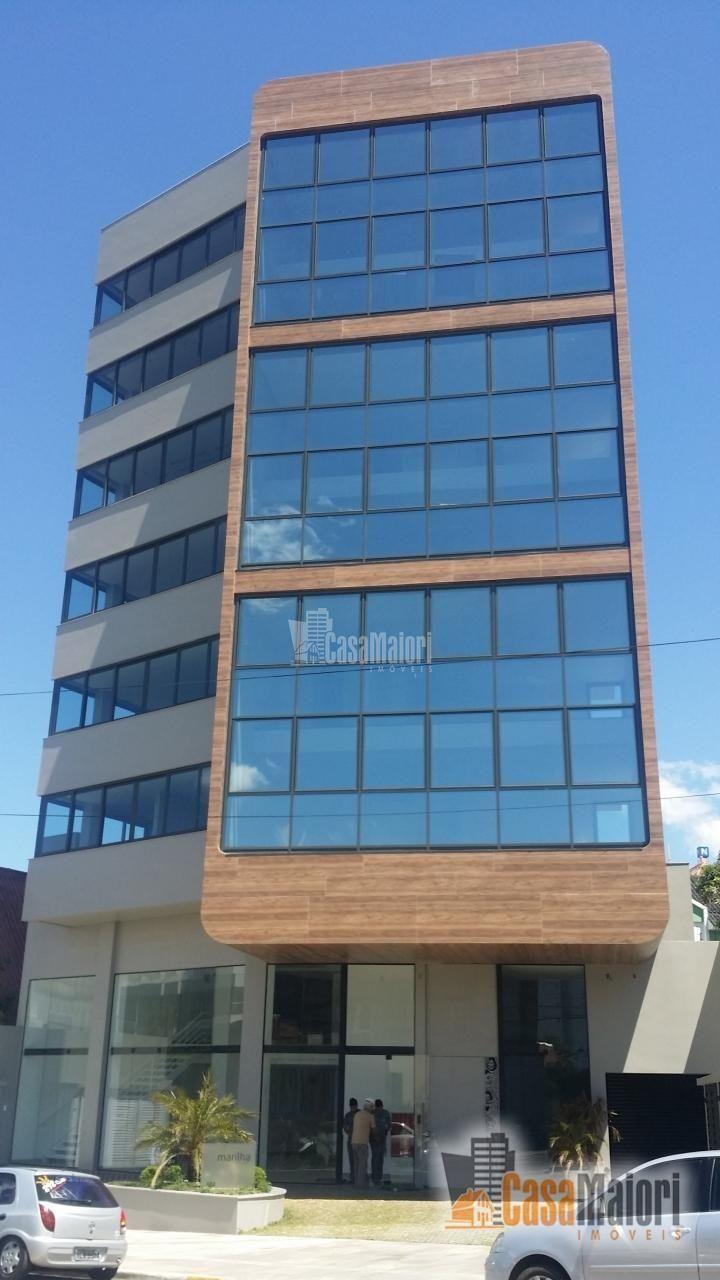 Apartamento à venda  no Cidade Alta - Bento Gonçalves, RS. Imóveis