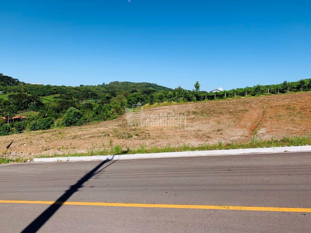 Terreno/Lote à venda, 927 m² por R$ 600.000,00