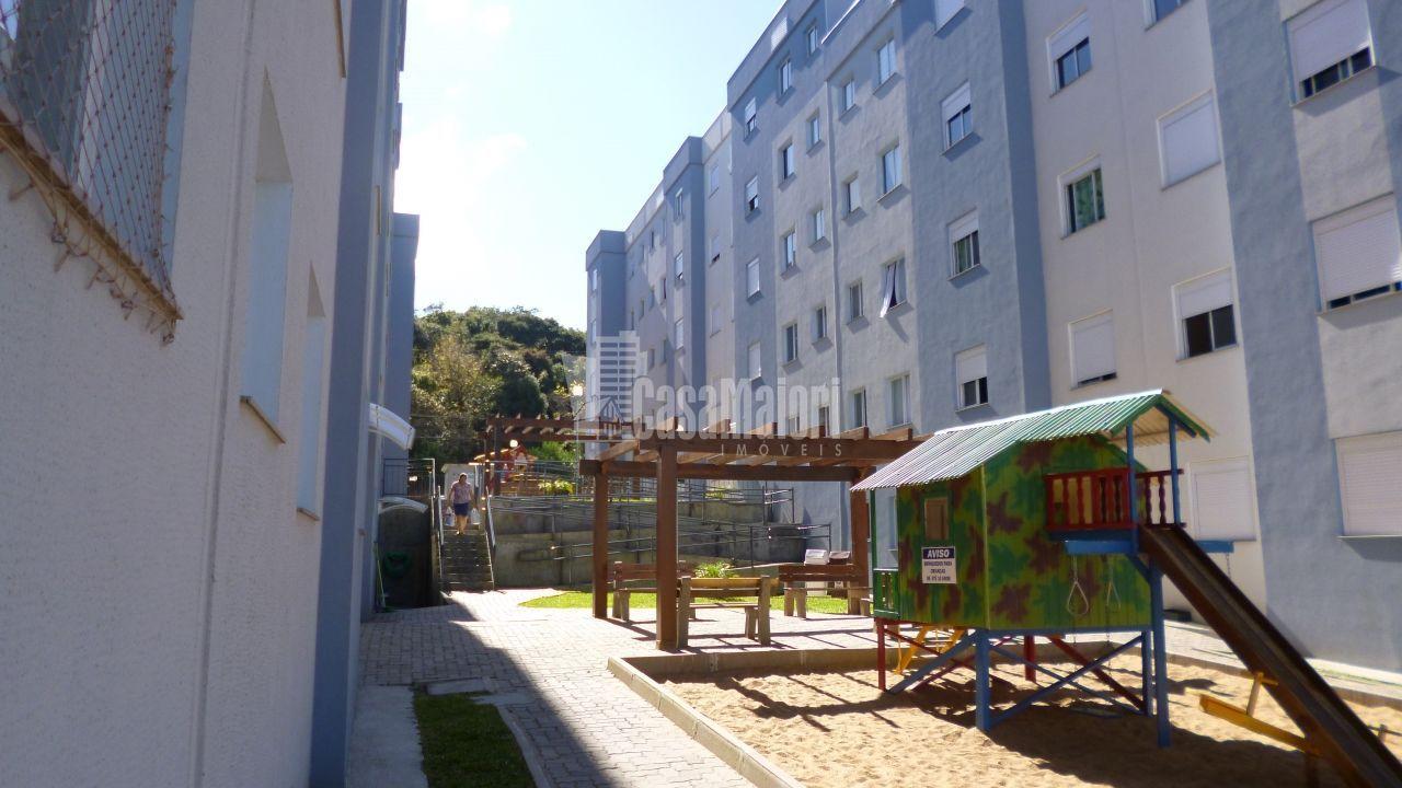 Apartamento à venda  no Juventude da Enologia - Bento Gonçalves, RS. Imóveis