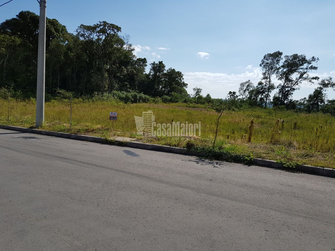 Terreno/Lote à venda  no Licorsul - Bento Gonçalves, RS. Imóveis