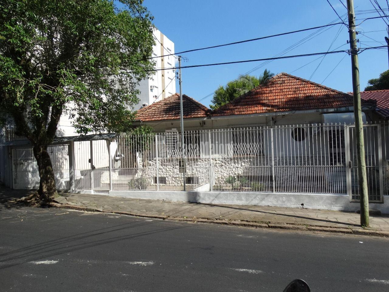 Terreno/Lote à venda  no Petrópolis - Porto Alegre, RS. Imóveis