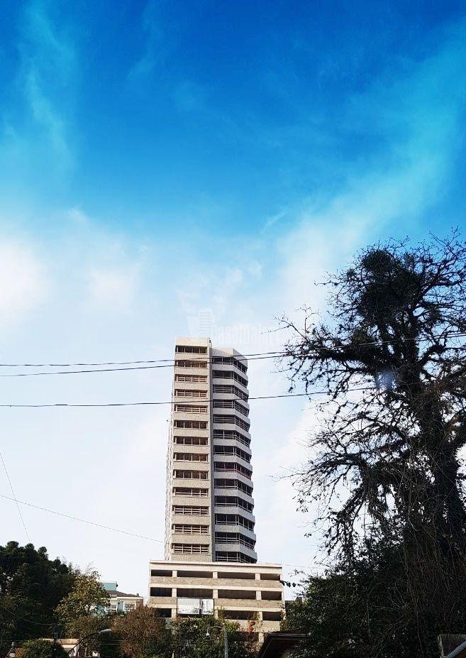 Apartamento à venda  no São Bento - Bento Gonçalves, RS. Imóveis