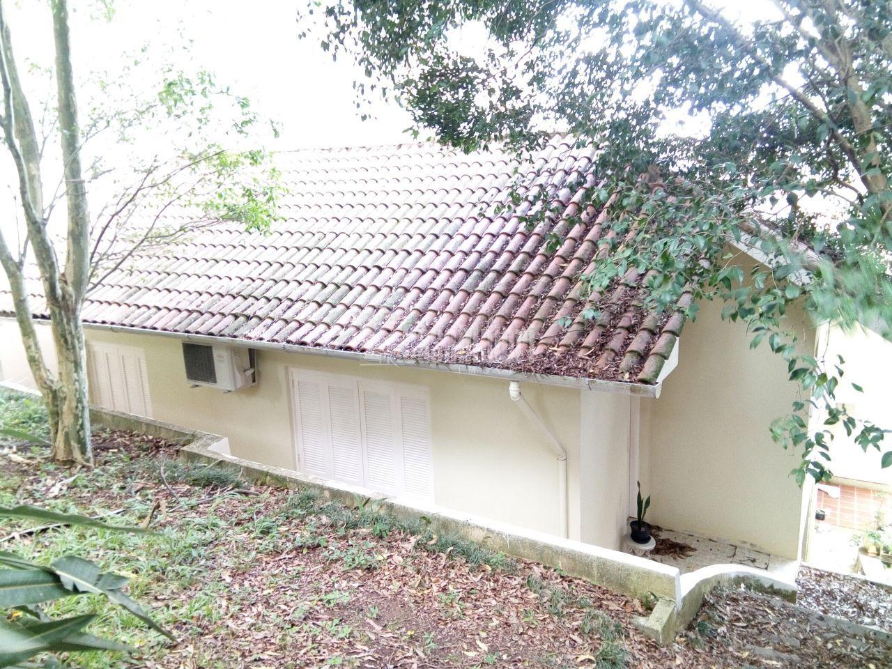 Terreno/Lote à venda, 798 m² por R$ 5.319.000,00