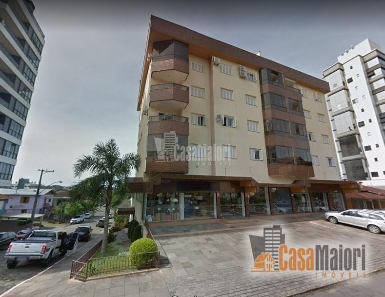 Cobertura à venda  no Humaitá - Bento Gonçalves, RS. Imóveis
