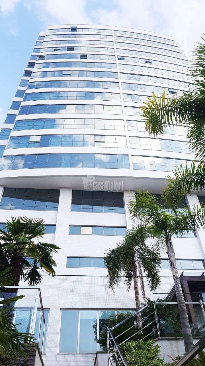 Apartamento à venda  no Centro - Bento Gonçalves, RS. Imóveis