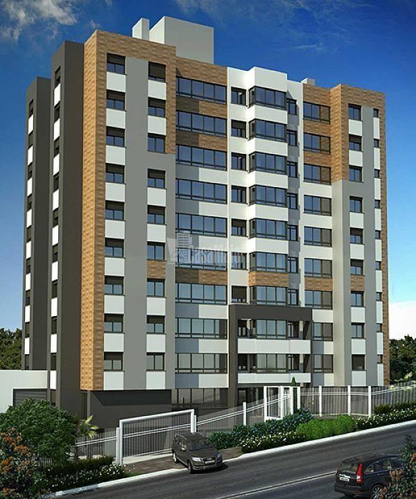 Apartamento à venda  no Rio Branco - Porto Alegre, RS. Imóveis