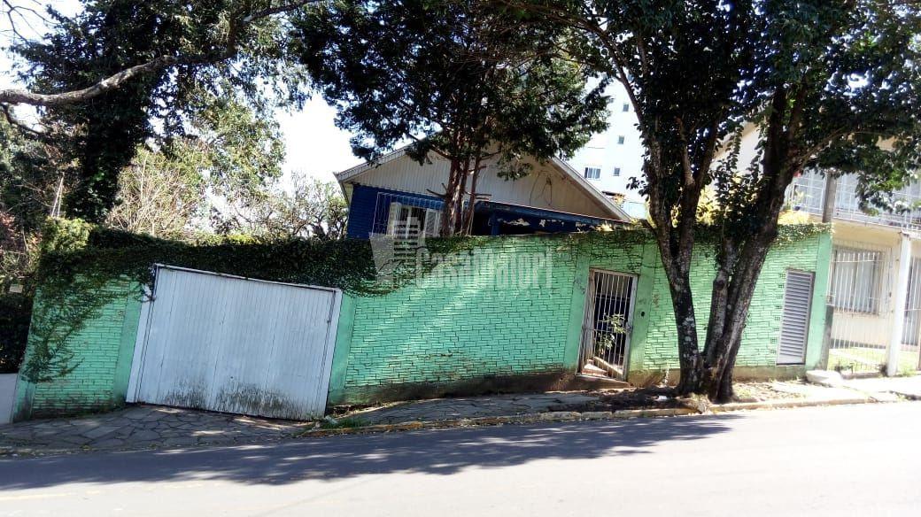 Terreno/Lote à venda  no Humaitá - Bento Gonçalves, RS. Imóveis
