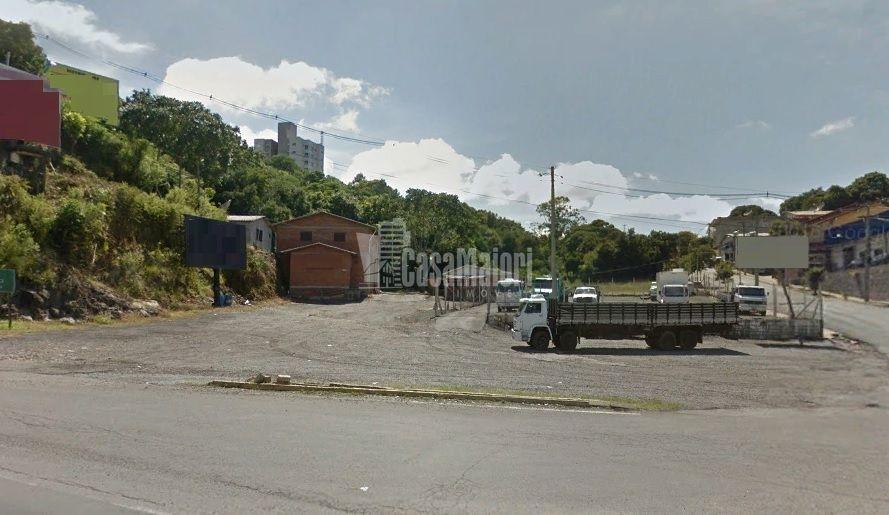 Terreno/Lote à venda  no Santa Rita - Bento Gonçalves, RS. Imóveis