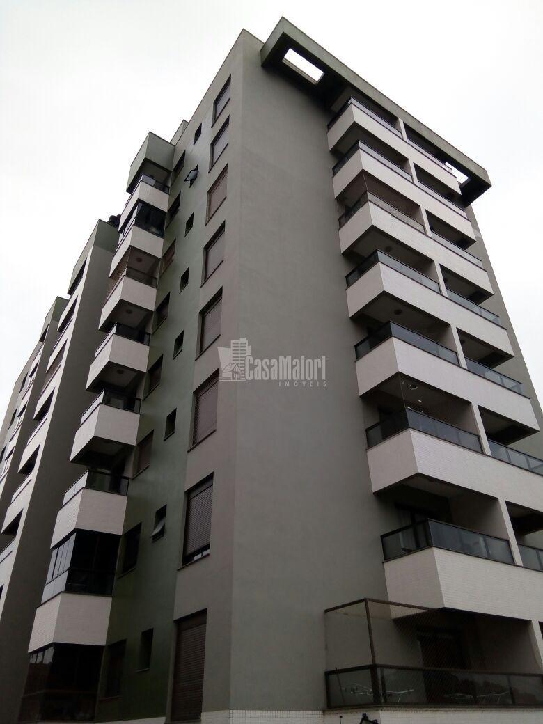 Apartamento à venda  no Borgo - Bento Gonçalves, RS. Imóveis