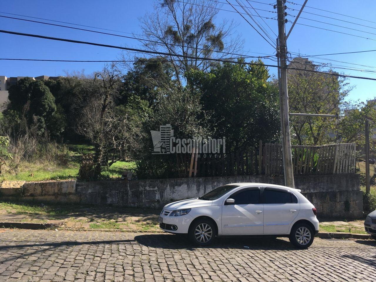 Terreno/Lote à venda  no São Francisco - Bento Gonçalves, RS. Imóveis