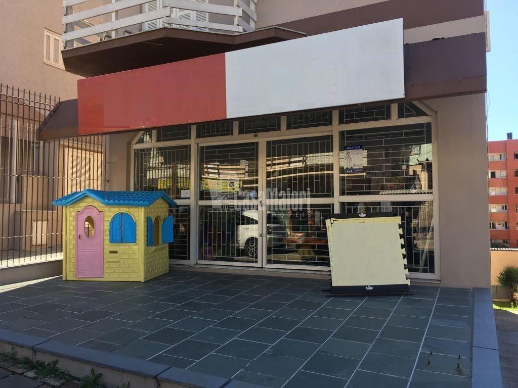 Sala comercial à venda  no São Francisco - Bento Gonçalves, RS. Imóveis