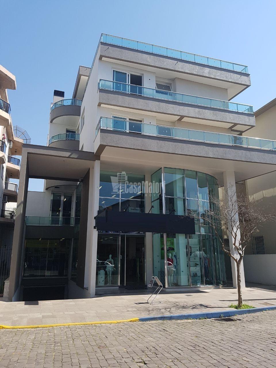 Apartamento à venda  no Centro - Garibaldi, RS. Imóveis
