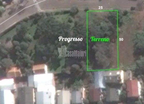 Terreno/Lote à venda  no Progresso - Bento Gonçalves, RS. Imóveis