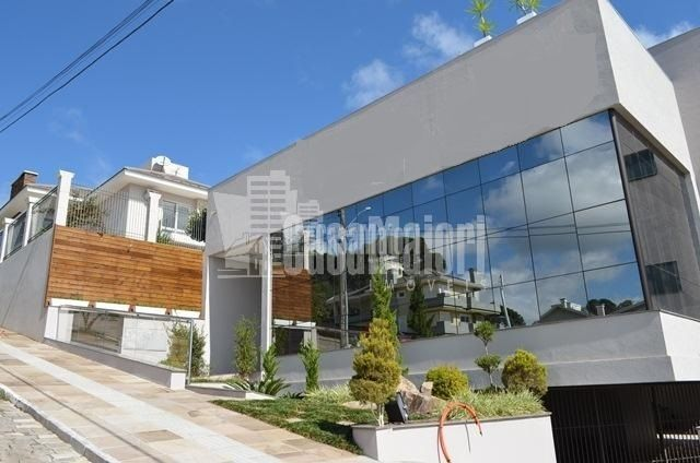 Ponto comercial à venda  no Santo Antão - Bento Gonçalves, RS. Imóveis