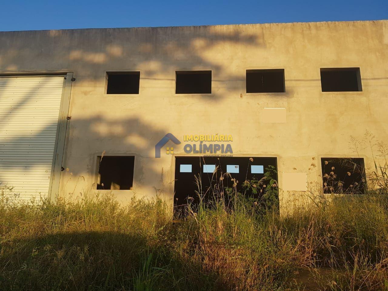 Ponto comercial à venda, 450 m² por R$ 360.000,00
