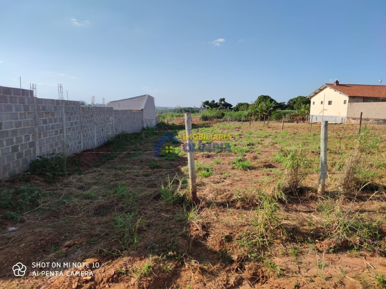 Fazenda/sítio/chácara/haras à venda  no Centro - Severinia, SP. Imóveis