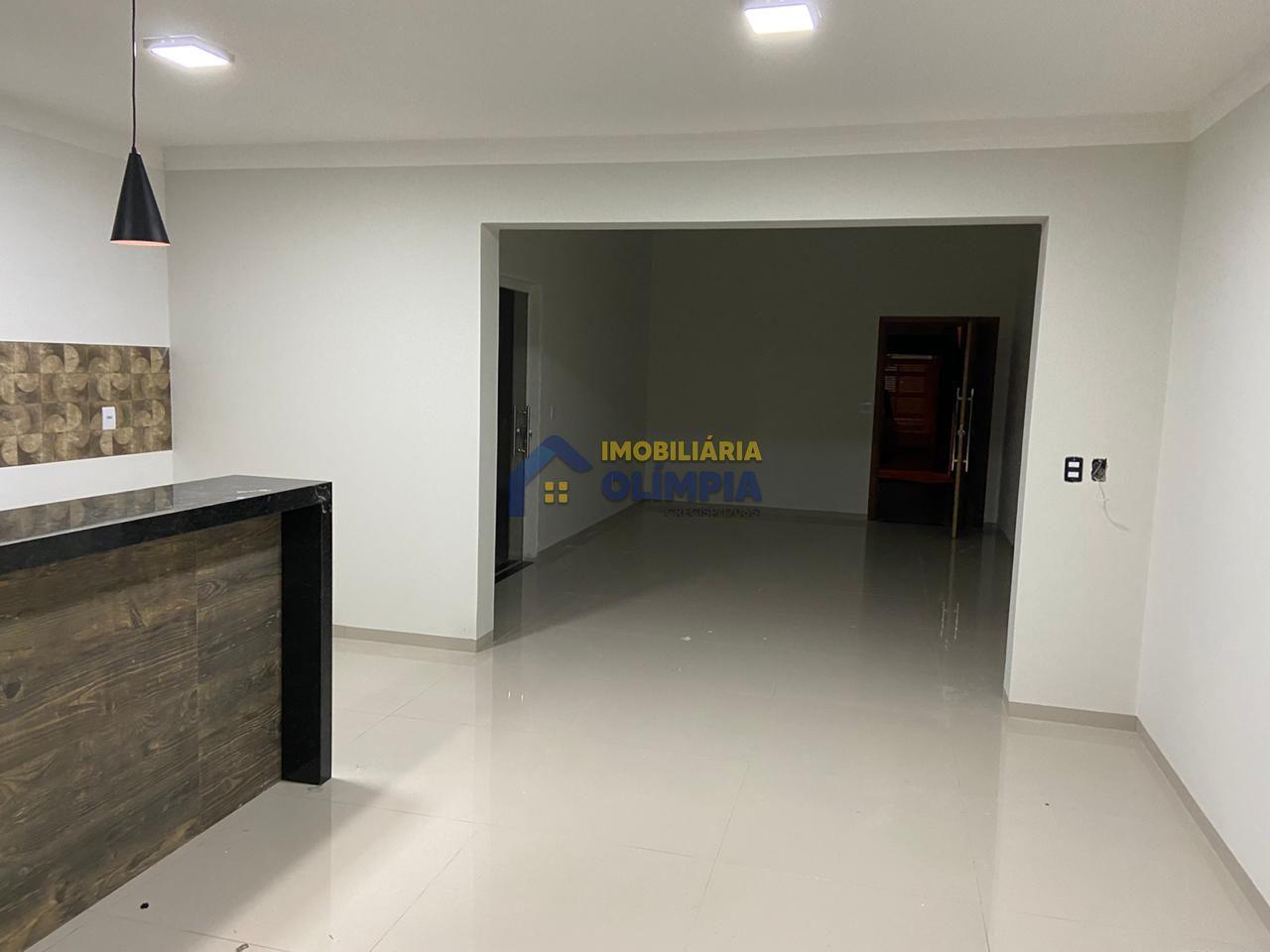 Casa com 3 Dormitórios à venda, 300 m² por R$ 410.000,00