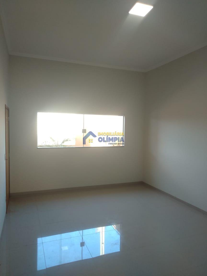 Casa com 3 Dormitórios à venda, 146 m² por R$ 380.000,00