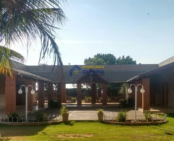 Imóvel comercial com 6 Dormitórios à venda, 3.000 m² por R$ 750.000,00