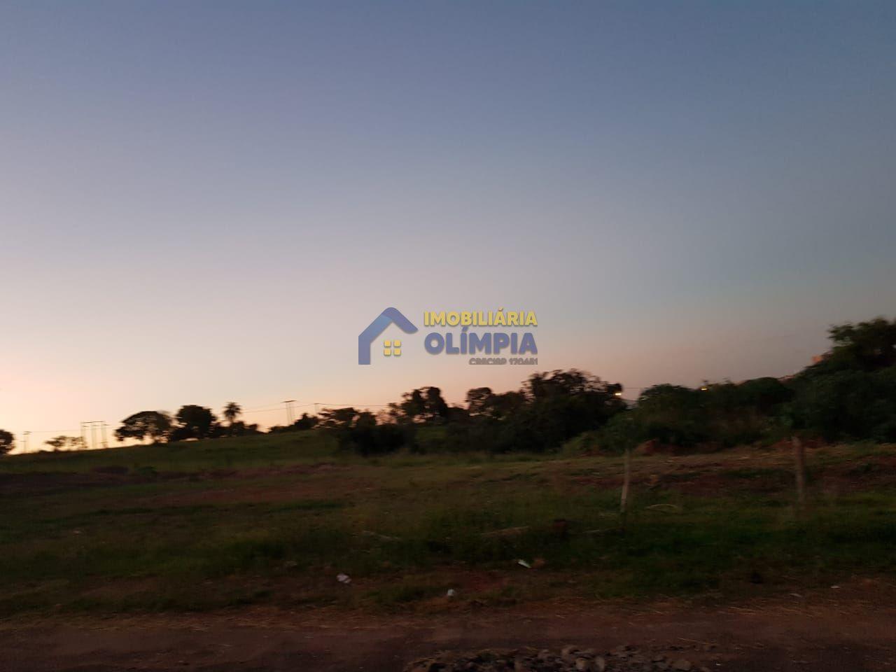Terreno/Lote à venda, 1.500 m² por R$ 450.000,00