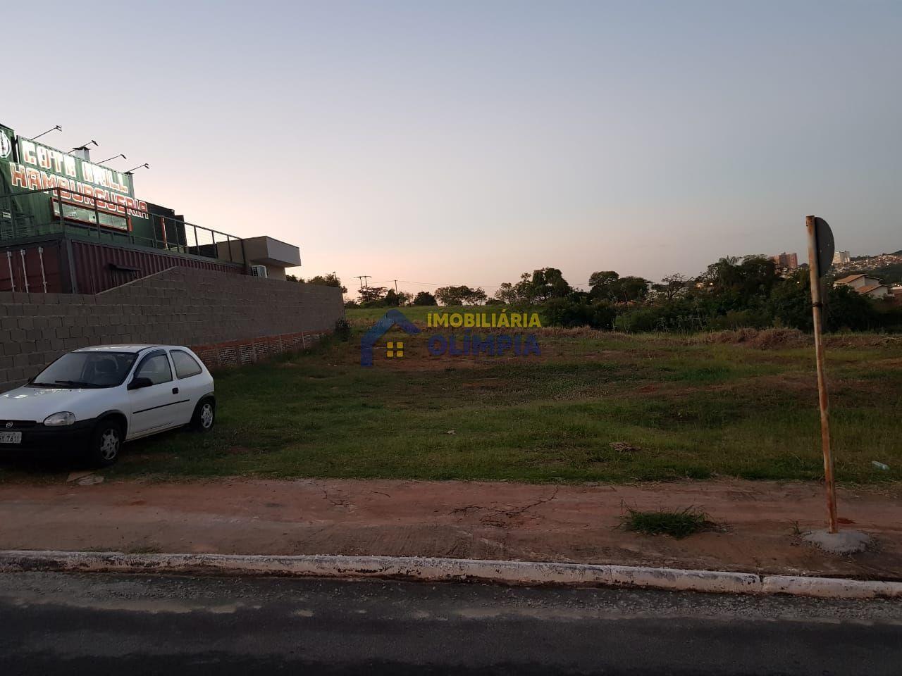 Terreno/Lote à venda  no Jardim Tropical - OlÍmpia, SP. Imóveis
