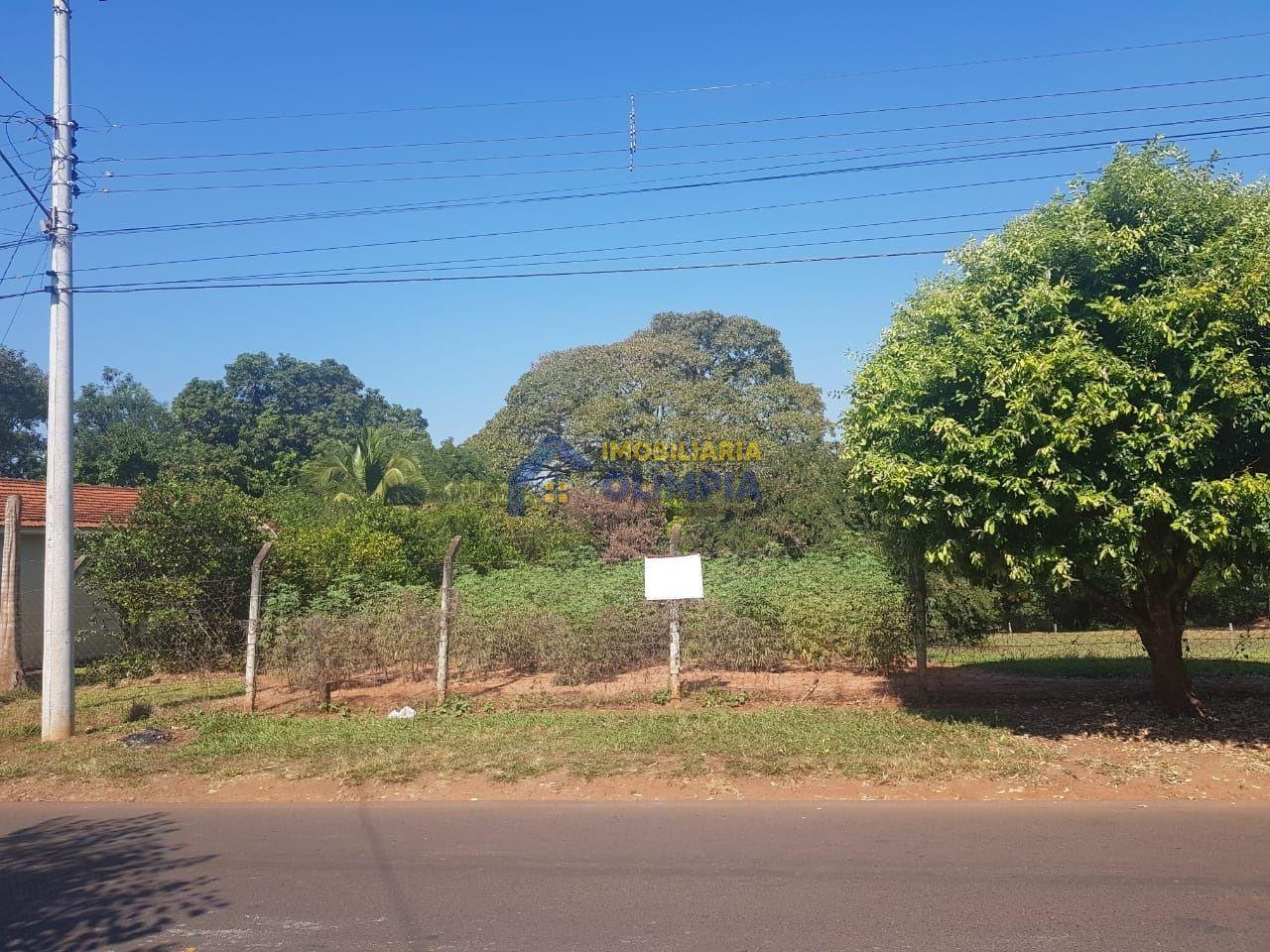 Terreno/Lote à venda  no Residencial Dionéia Aparecida Barbosa Berti (Baguaçu) - OlÍmpia, SP. Imóveis
