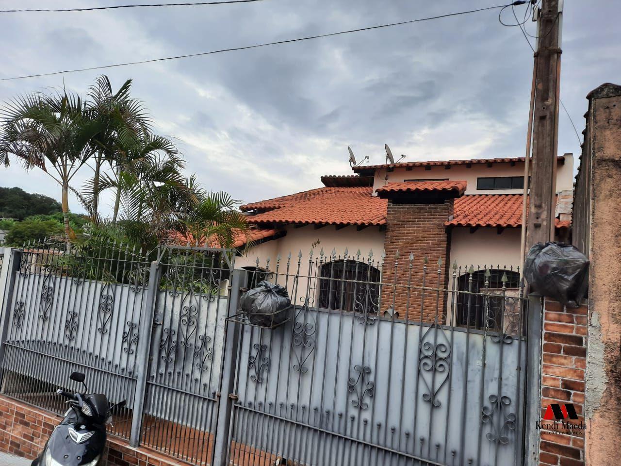 Casa à venda  no Centro - Biritiba-mirim, SP. Imóveis