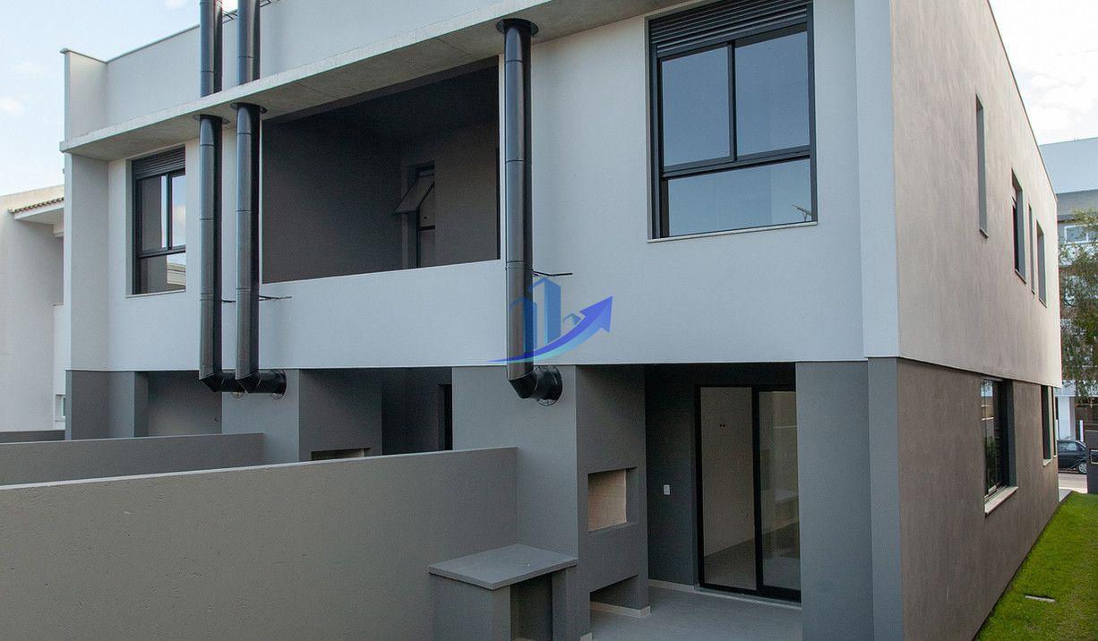 Casa à venda  no Cachoeira do Bom Jesus - Florianópolis, SC. Imóveis