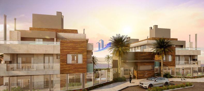 Apartamento à venda  no João Paulo - Florianópolis, SC. Imóveis