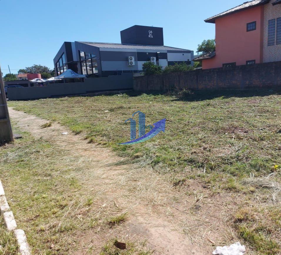 Terreno comercial à venda  no Campeche - Florianópolis, SC. Imóveis