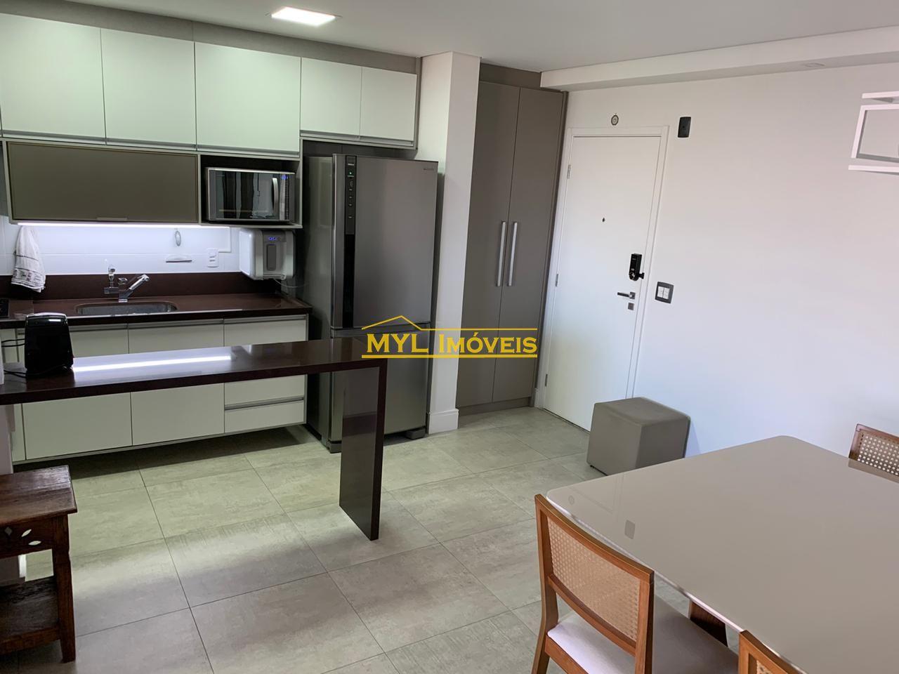 Apartamento à venda  no Jardim São Caetano - Sao Caetano do Sul, SP. Imóveis